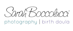 Colorado Birth Photographer | Birth Doula - Birth Photography, Newborn photography, Birth Doula