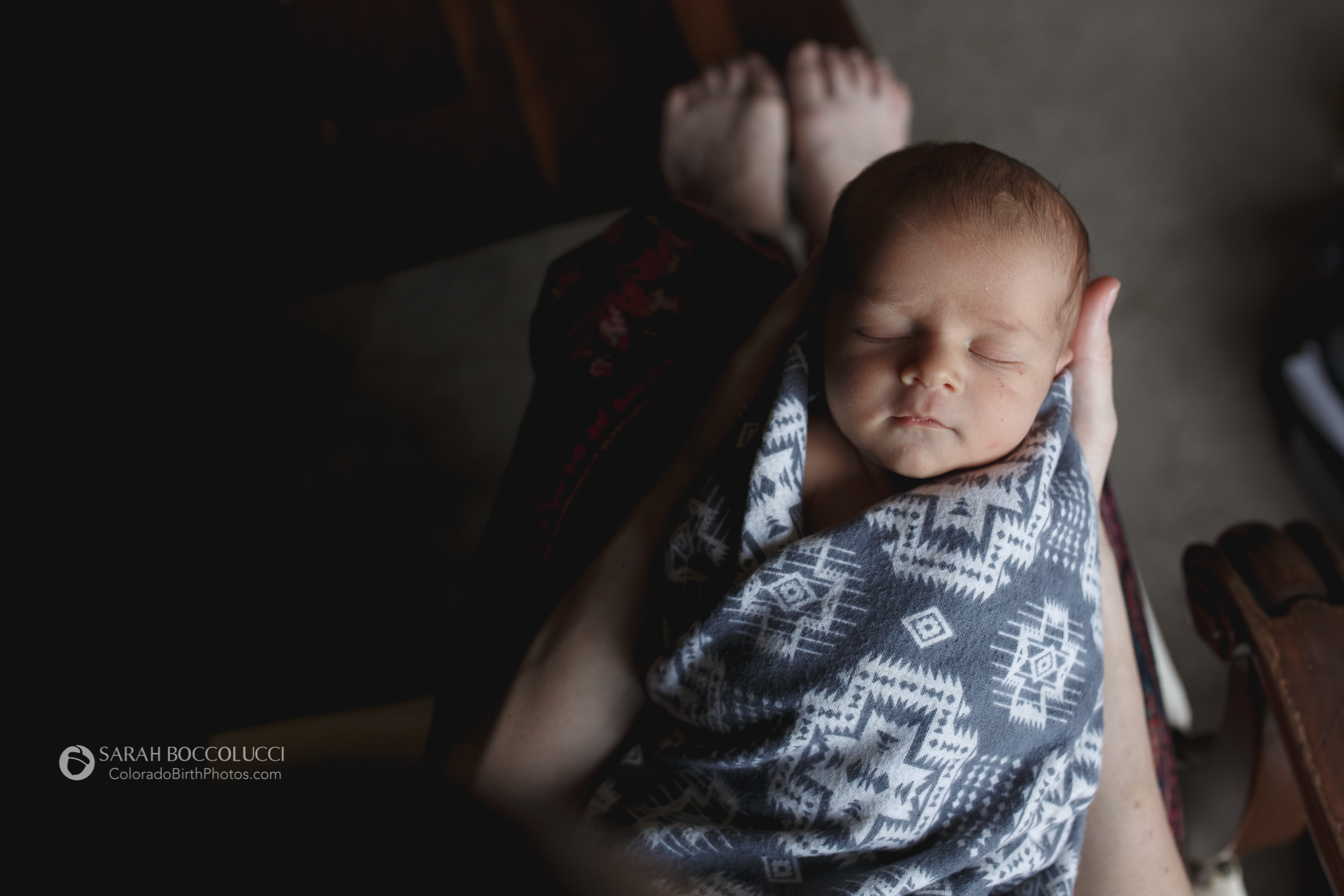 Boulder-Colorado-Newborn-Photographer-In-home-Pictures