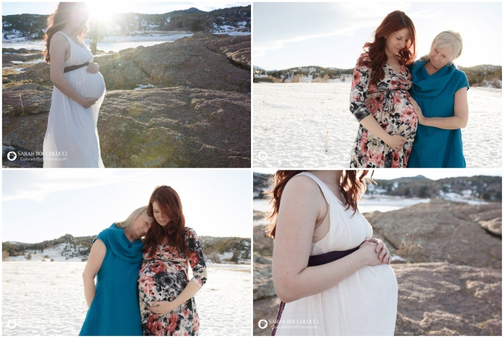 Boulder-Colorado-Maternity-Photographer-Outdoor