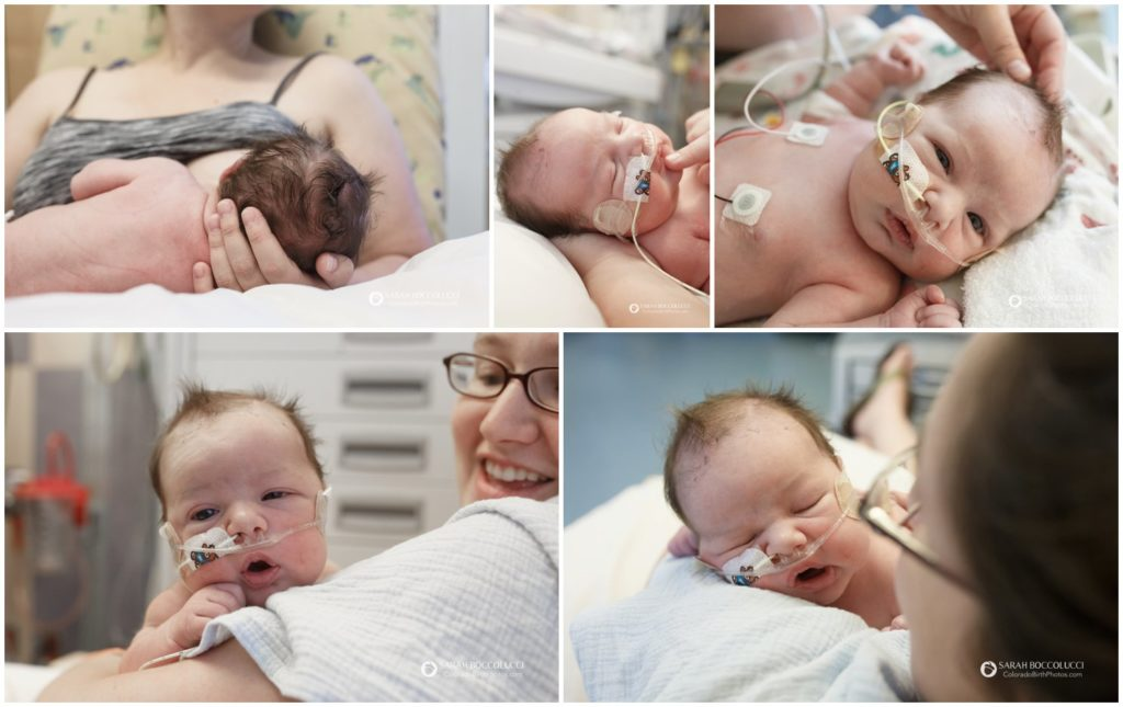 Colorado-NICU-Photographer-Childrens-Hospital