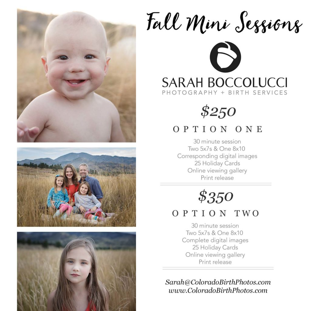 Lyons-Colorado-Family-Photographer