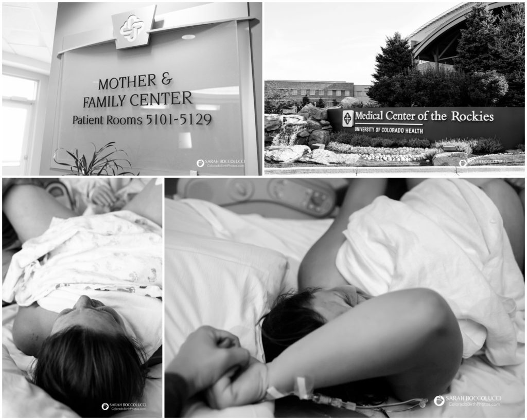 Loveland-Colorado-Birth-Photographer-Medical-Center-Of-the-Rockies