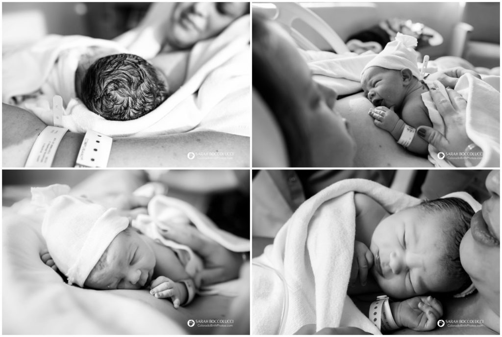 Denver-Colorado-Birth-Photographer-baby-details