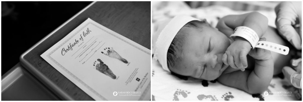 2016Northern-Colorado-Birth-Photographer-baby-stats-foot-prints