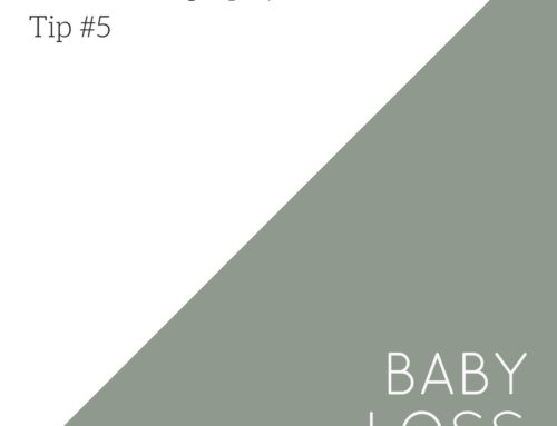Baby Loss – Birth Photography Tip #5