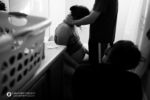 Fort-Collins-Colorado-Home-Birth-Photographer