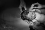 Birth Center of Boulder, Birth Photography, Sarah Boccolucci