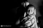 Best Boulder Colorado Newborn Photographer Natural