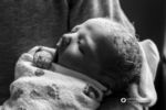 Denver, Colorado Birth Photographer, Hospital Birth