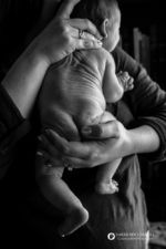 Boulder-Colorado-Newborn-Photographer-Baby-Bum