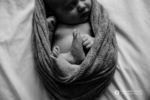 Longmont Colorado Baby Photographer, baby feet